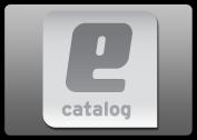 MONROE BRAKES®: e-Catalog