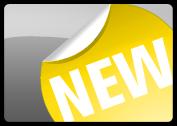 MONROE BRAKES®: New Coverage