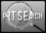 MONROE BRAKES®: Part Search