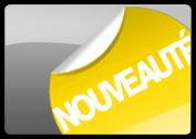 MONROE BRAKES®: Nouveaux numéros