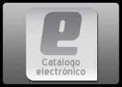 MONROE BRAKES®: Catálogo electrónico