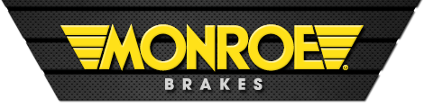 MONROE BRAKES: HOME
