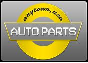 MONROE BRAKES®: Local Auto Parts Store