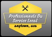MONROE BRAKES®: Professionnels Du Service Local