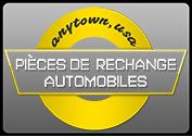 MONROE BRAKES®: Magasin local de pièces de rechange automobiles