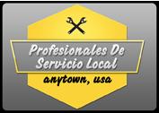MONROE BRAKES®: Profesionales De Servicio Local