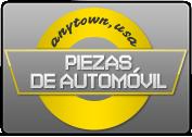 MONROE BRAKES®: Tienda local de piezas de automóvil