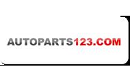 MONROE BRAKES®: Autoparts123.com