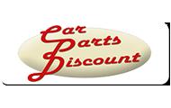 MONROE BRAKES®: Car Parts Discount