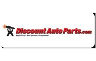 MONROE BRAKES®: Discount Auto Parts