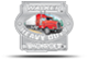 MONROE BRAKES® PARTNER BRAND: Commercial Vehicles