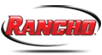 MONROE BRAKES® PARTNER BRAND: Rancho Suspension