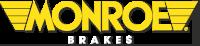 MONROE BRAKES®: Brake Shoes