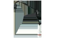 MONROE BRAKES®: Sensores de desgaste de los cables eléctricos
