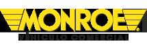 MONROE BRAKES®: Vehículos comerciales