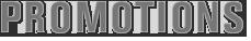 MONROE BRAKES®: Promotions