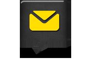 MONROE BRAKES®: Email