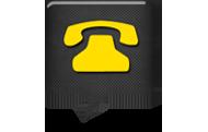 MONROE BRAKES®: Phone