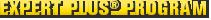 MONROE BRAKES®: Expert Plus® Program