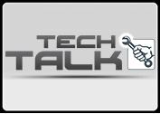 MONROE BRAKES®: Tech Talk