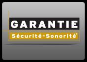 MONROE BRAKES®: La garantie Monroe®