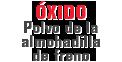 MONROE BRAKES®: ÓXIDO Polvo de la almohadilla de freno