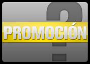 MONROE BRAKES®: Consulta sobre el reembolso de una promoción
